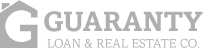 Guaranty Loan and Real Estate Co.