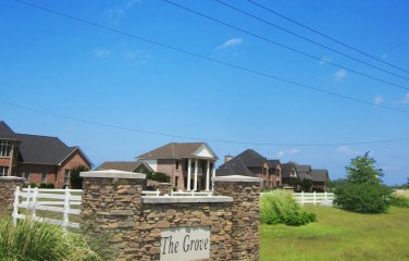 Image for 4302 Southergrove Dr.