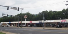 Image for 1701 North Missouri Street