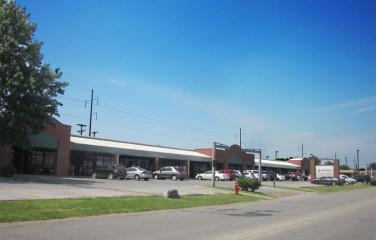 Image for 200 Shoppingway Blvd.