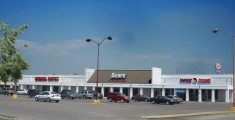 Image for 209 Shoppingway Dr